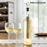 Innovagoods InnovaGoods Aeraatoriga Veinijahuti