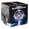 Spin Master droon Air Hogs Supernova