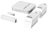 Bosch Smart Home Room Climate Starter Pack