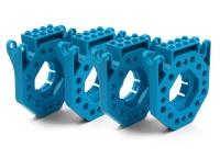 Dash ja Dot Lego klotsid kinnitused BB01