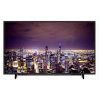 "Grundig televiisor Smart-TV Grundig VLX7810BP 40"" 4K Ultra HD LED WIFI LAN Must"