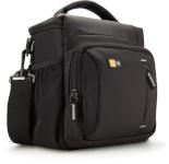 Case Logic kott TBC409 DSLR Shoulder Bag must