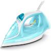 Philips aurutriikraud GC2670/20 (2300W; kolor sinine)