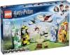Lego Harry Potter Quidditch Turnier   75956