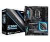ASRock emaplaat Z390 EXTREME4, 4x DDR4, 8x SATA III