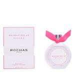 Naiste parfümeeria Mademoiselle Rochas EDT Maht 90ml
