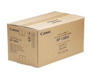 Canon paberikomplekt (postkaart) RP-1080V 10x15cm Paper and Ribbon 1080 lk. (RP-108 10-pakk)