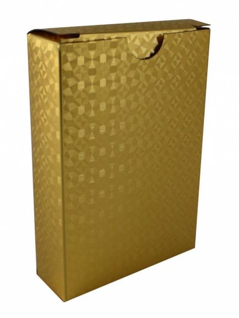 fa2d46ef7f5 Pulio mängukaardid kuldne/hõbedane - Lauamängud - Lapsed - Digizone
