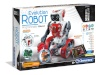 Clementoni programmeeritav robot Evolution Robot (60466)
