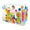 B-kids Żyrafa - centrum zabawy