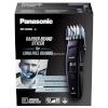 Panasonic trimmeri komplekt ER-GB86-K503 Panasonic DC motor