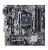 ASUS emaplaat PRIME A320M-A, AM4, 4*DDR4, VGA/DVI/HDMI, mATX