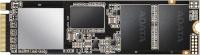 Adata kõvaketas SSD ADATA XPG SX8200 Pro M.2 NVME 512GB PCIe Gen3x4