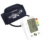 Esperanza vererõhumõõtja Arm blood pressure monitor Verve