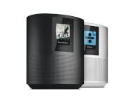 Bose Bose Home Speaker 500, must