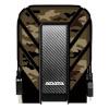 ADATA kõvaketas Durable HD710M PRO 1TB, military