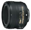 Nikon objektiiv AF-S 50mm F1.8G