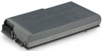 Whitenergy sülearvuti aku 03971 (Dell Latitude D500) 4400mAh