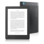 Kobo e-luger Aura H2O (2nd Edition)