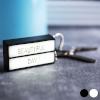 BGB Gadget Võtmekett Lightbox LED (75 pcs) 145990 Värvus Valge