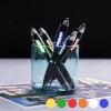 BGB Gadget Pulk Osutaja ja LED-valgusega 145973 Värvus Valge