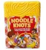 Mattel lauamäng Noodle Knots (GCW52)