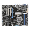 Asus emaplaat P11c-x LGA1151 C232 ATX