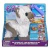 Hasbro interaktiivne mänguasi FurReal Friends Kami, My Poopin' Kitty kassipoeg
