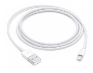 Apple kaabel Lightning to USB Cable 1.0m (MQUE2ZM/A)