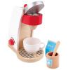 Hape mängu kohvimasin My Coffee Machine | E3146