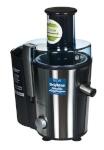 Bosch mahlapress MES 3500 (750W; hõbedane)