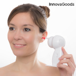 InnovaGoods kõrvapuhastaja Suction Ear Cleaner