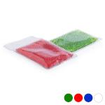 BGB Wellness Re-usable Thermal Patch 145639 Värvus Punane