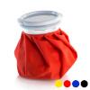 BGB Wellness Kuumaveepudel (400 ml) 144302 Värvus Kollane