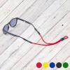 BGB Accessories Prillipael 58 cm 145623 Värvus Sinine