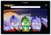 Lenovo tahvelarvuti Tab 10 TB-X103F 16GB WiFi
