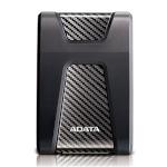 "ADATA HD650 1000 GB, 2.5 "", USB 3.1 (backward compatible with USB 2.0), must"