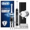 Braun hambahari Oral-B Genius PRO 10000N must