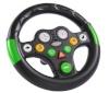 BIG heliga rool traktorile, Tractor Sound Wheel | 800056488