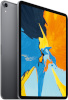 "Apple tahvelarvuti iPad Pro 12.9"" 256GB Wi-Fi Space Grey (2018)"