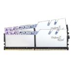 G.Skill mälu DDR4 16GB 4266 CL19 (2x8GB) 16GTRS TZ ROYAL