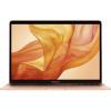 """Apple sülearvuti MacBook 12"""" Retina (DC M3 1.2GHz, 8GB, 256GB, Intel HD 615, INT klaviatuur) Gold (2018)"""