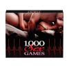 1000 seksimängu Kheper Games BG.R10