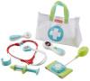 Fisher-Price arstikomplekt Medical Kit Little Doctor (DVH14)