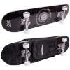 Hudora rula Skateboard Columbia Heights ABEC 3 m R. 12173