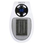 Camry Fan Heater Easy Heater CR 7712
