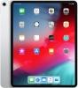"Apple tahvelarvuti iPad Pro 12.9"" 1TB Wi-Fi + Cellular Silver (2018)"