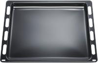 Bosch ahjuplaat HEZ431001 Baking Plate Enamelled