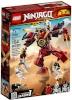 Lego klotsid NINJAGO Legacy The Samurai Mech 70665