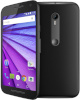 Motorola mobiiltelefon Moto G (3rd generation) 8GB (XT1541) LTE must